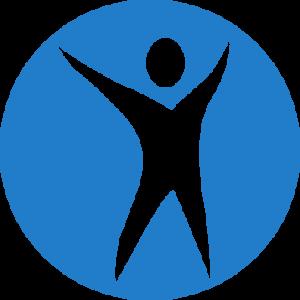 Bienestar-Integral-Equilibrio-Muscular-icon