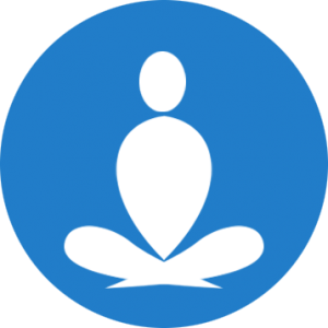Iramaya-Mindfulness-icon