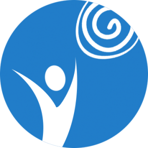 Iramaya-Bienestar-Integral-icon