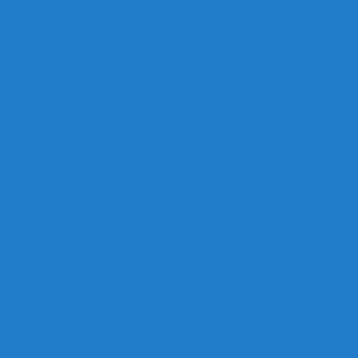 icon yoga-terapeutico